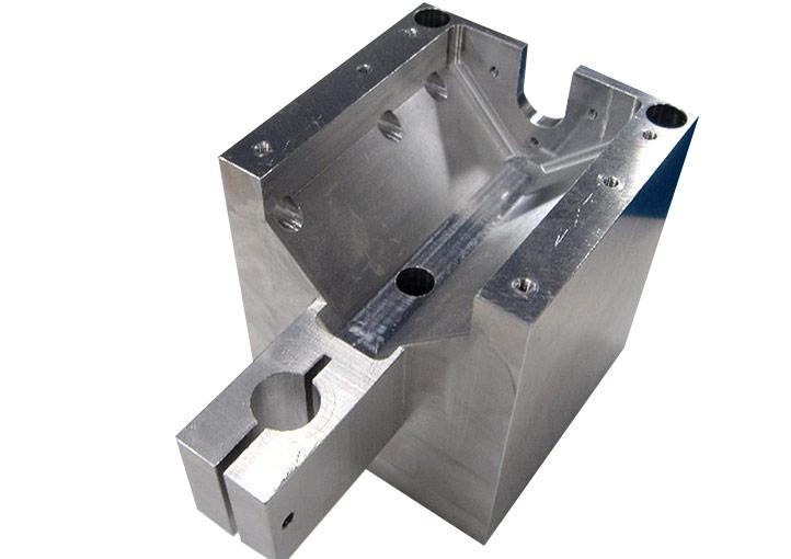 半導体製造装置検査機器用部品